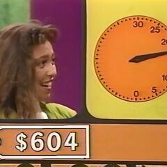 ...620, 610, 605, 602, 603, 604.