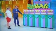 Beachbag1