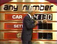 Junemarieperfectanynumber (11-19-1998)