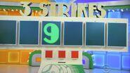 3strikesbmwi8-11