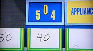 10chancessarah7