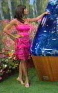 Candy078