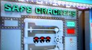 Safecrackers1