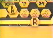 Spellingbeepremiere10