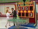 Dice Game 06