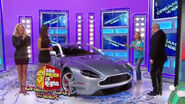 Dream Car Spelling Bee 14
