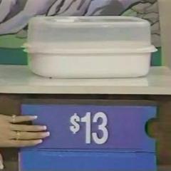 Actual Price: $13.