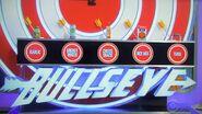 Bullseye2017-2