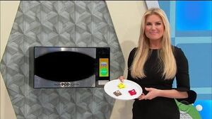 The Price Is Right - April Fools Showcases (4 1 2019)