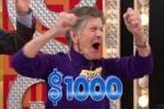$1,000 Winner-7