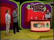Grocery Game 3