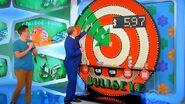 Bullseye15k6