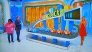 Gridlockwin7