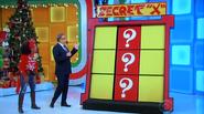 Secretx1