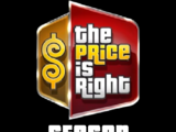 The Price is Right/Season 45 Statistics