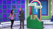 Greenroad2015-1