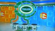 Timeismoney200k2014-1