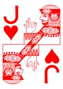 Tpir-jack-hearts