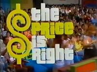 Price1975