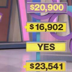 ARP: $20,900.