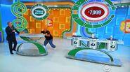 Timeismoney200k2014-13