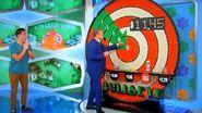 Bullseye15k8