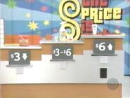 Timeismoneyfinale2004-2