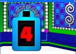 Racegame4
