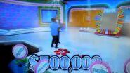 500000plinkos42-1
