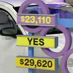 ARP: $23,110.