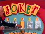 Joker 05