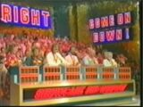 Showcase Showdown (3rd Version - UK Only)