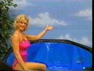 Heather2535
