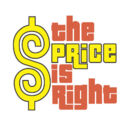 The Price is Right/Records