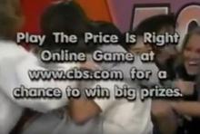 Price online game credit