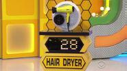 Dream Car Spelling Bee 06
