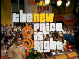 The Price is Right Logos