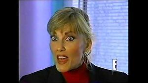 E! True Hollywood Story (The Price is Right) January 27, 2002