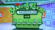 Grandgame40000-1