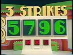 3 Strikes 1b