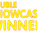 Double Showcase Winners Statistics