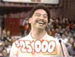 Plinko 1993