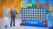 Punchabunchs45