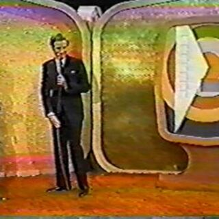As seen on September 6, 1972 (#0013D(R), aired out of order on September 8) and featured on Disc 1 of the DVD set. This would be the second and last playing with the white windows; this contestant also missed the price by three dollars.