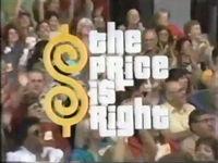 Price1990s