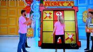 Secretx33000cancun6