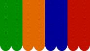 185px-Curtain Design 1988-1991