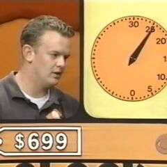 800, 750, 600, 650, 700...