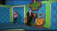 Master Key Drew 09