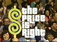 Price1977